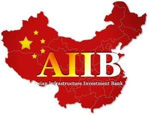 AIIB.jpg
