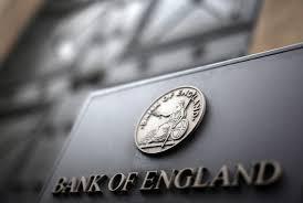 イングランド銀行.jpg