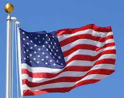 米国旗.jpg